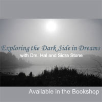 Decoding Your Dreams- Free mp3 Download
